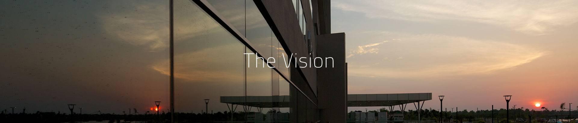 Slider-the vision-01