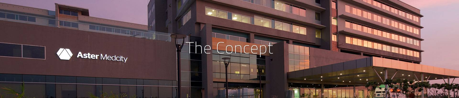 Slider-the-concept-01