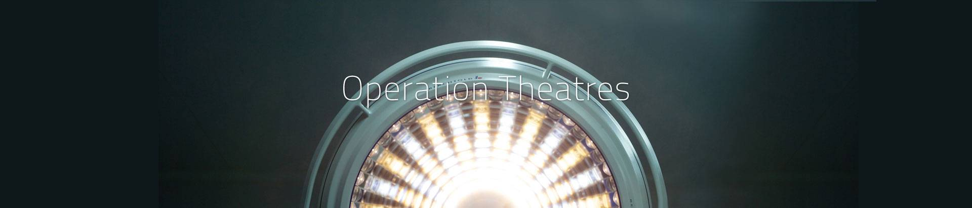 Slider-operation-theatre-01