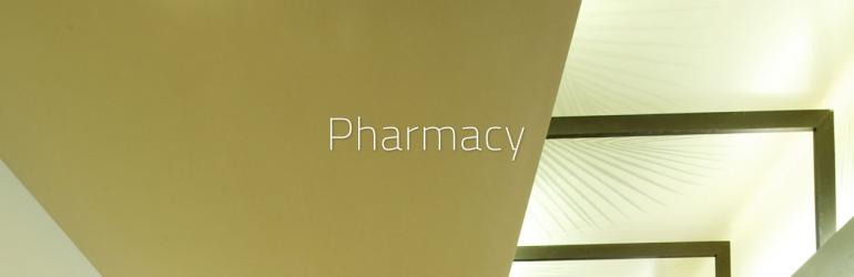 Slider-pharmacy-01