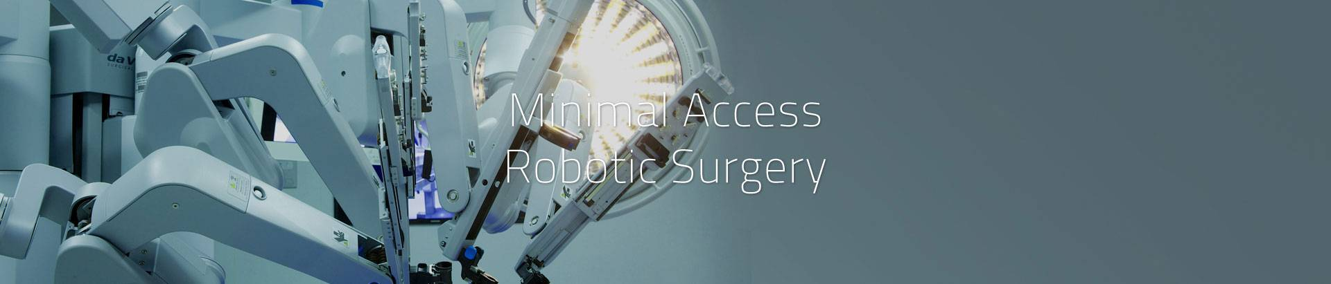 Slider-minimal-acess-robotic-surgery-01