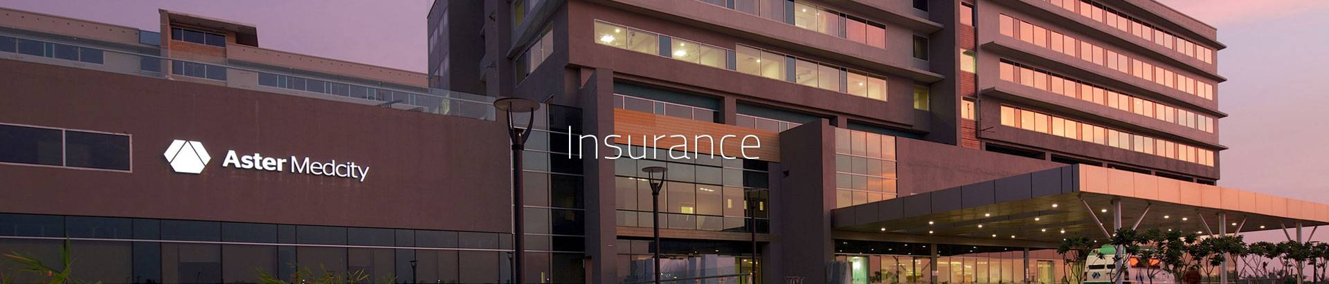 Slider-insurance-01