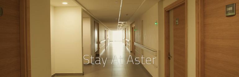 Slider-stay-01