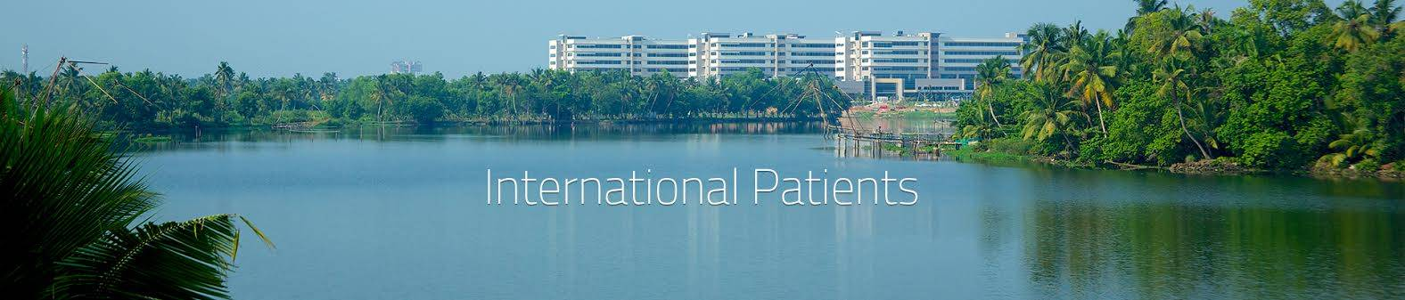 International-patients-slider