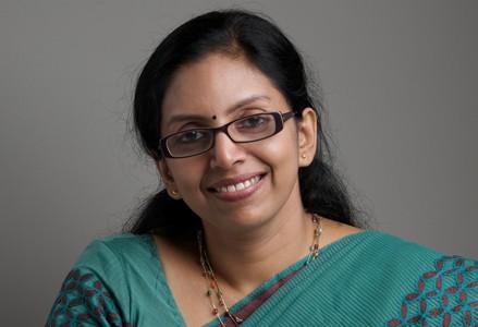 Dr-maya-devi sr-consultant