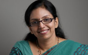 20-  Dr-maya-devi sr-consultant
