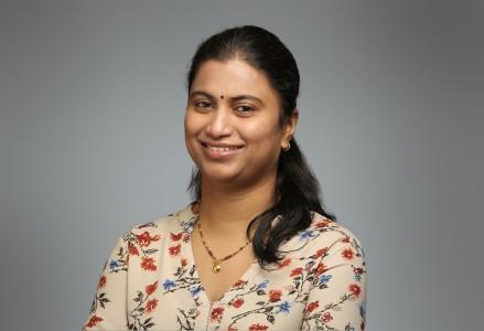 Shilpa-omkarappa-ana-jan-15
