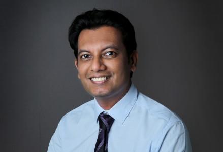 Aravind-ortho