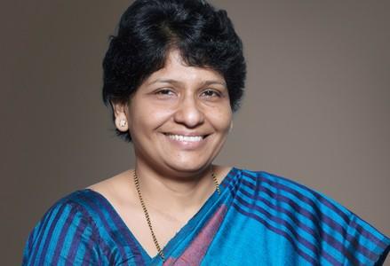Best Gynaecology Hospital in Kerala, India, Women's Health